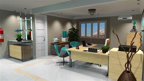 Interiors Ideas by Corporate Design Interiors Barbara Borges Design