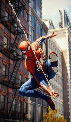 regarderspider man   homefilm    p