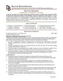 What Resume Format Should Marissa Use by Award Winning Ceo Sle Resume Ceo Resume Writer Executive Resume Writer Resume