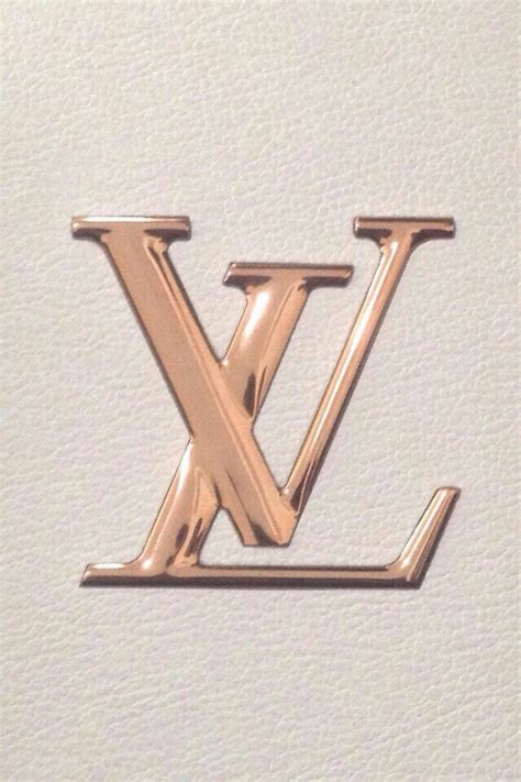 Louis vuitton gift bag medium size so pretty for gifting. Image result for rose gold shelves | Iphone background ...