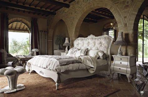 camere da letto volpi letto volpi