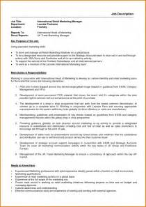 ceo executive assistant resume executive assistant to ceo resume sles of resumes