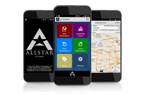 Car Service From by Car Service Mobile App Detroit Car Service