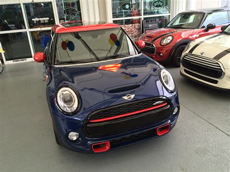 Coopers Furniture by 2016 F56 With Jcw Tuning Kit Dyno Results Motoringfun Com