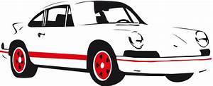 Look Auto : car clip art black and white ~ Gottalentnigeria.com Avis de Voitures