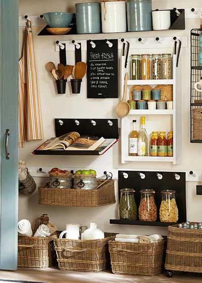 rangement pour cuisine rangement cuisine 10 idées pour organiser sa cuisine