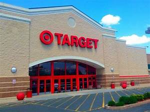 Stores Near Me : target hours of operation store locations near me and phone numbers ~ Orissabook.com Haus und Dekorationen