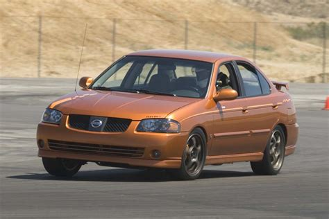 used nissan used nissan sentra for sale by owner buy cheap pre owned