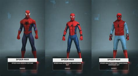 marvel heroes omega dlc guide   pack