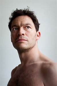 Picture of Dominic West
