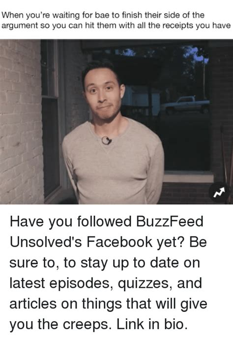 Buzzfeed Memes - 25 best memes about waiting for bae waiting for bae memes