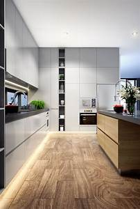 best 25 beige kitchen ideas on pinterest neutral With kitchen cabinet trends 2018 combined with word art stickers for walls