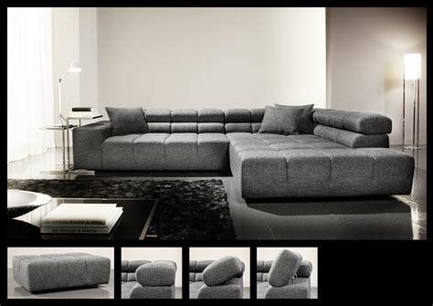 möbel mayer kempten sofa bestseller shop f 252 r m 246 bel und einrichtungen