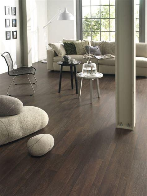 Linoleum Flooring Wood Floor