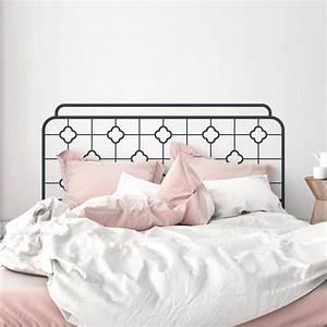 Lampe Bett Kopfteil : ber ideen zu eisenbetten auf pinterest metallbetten metallbettrahmen und bettgestelle ~ Sanjose-hotels-ca.com Haus und Dekorationen
