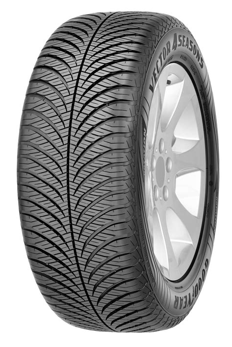 goodyear vector 4 seasons g2 goodyear vector 4 seasons 2 page3 tyre reviews