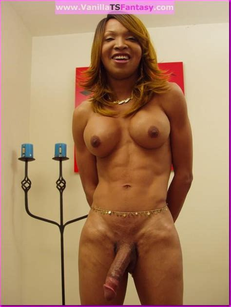 Best of 10 Inch Cock Tranny