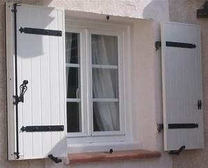Fenêtre PVC gamme Millet Cybel 70