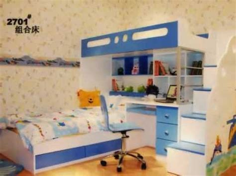 kid furniture stores child space children furniture store bangalore room