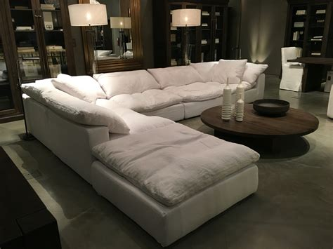 best sectional sofas 12 collection of comfortable sectional sofa