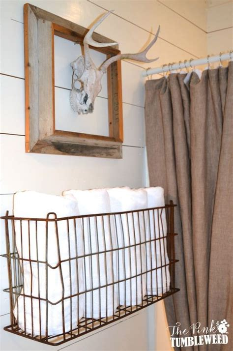 towel rack ideas for small bathrooms 20 really inspiring diy towel storage ideas for every