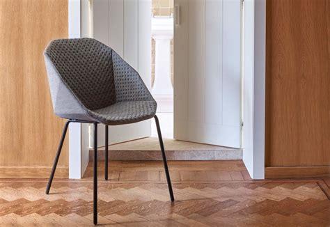 chaise rocher ligne roset rocher chair by ligne roset stylepark