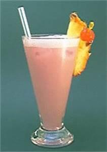 Cocktail Rezepte Alkoholfrei : einfache alkoholfreie cocktails ~ Frokenaadalensverden.com Haus und Dekorationen