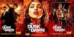 From Dusk Till Dawn: The Series wallpapers, TV Show, HQ ...
