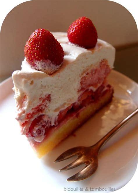 176 cheesecake au yaourt grec fraises 176 bidouilles tambouilles