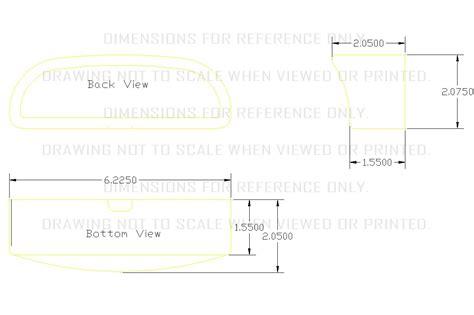 Dakota Digital Speedometer Wiring Diagram