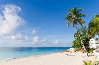 Beach Barbados Bougainvillea Resort Maxwell Watersports Side