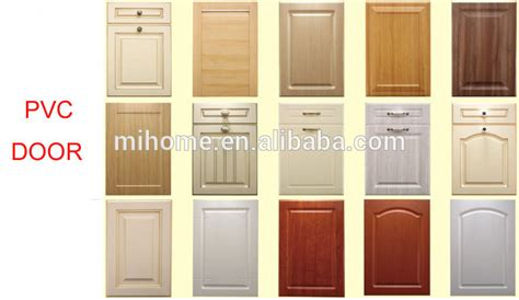 different types of kitchen cabinet doors sale white kitchen base cabinet kitchen carcass