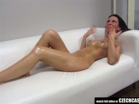 Amateur Brunette Sucking Cock Like A Pro Free Porn