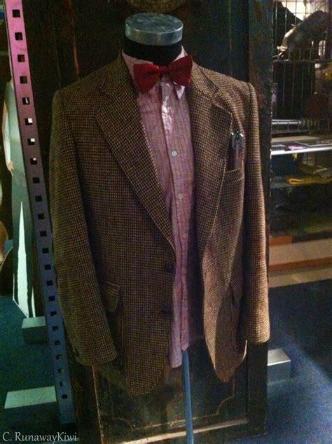 doctor   museum  shop adventures   london kiwi