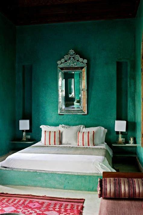 schlafzimmer grün nauhuri modernes schlafzimmer grün neuesten design kollektionen für die familien