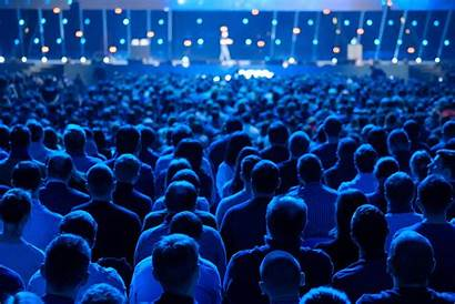 Marketing Event Events Importance Focussed Digitally Important