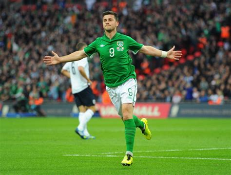 Some of the very best moments from previous Ireland v ...