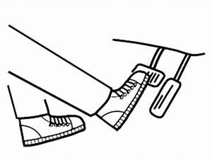 Pedale De Frein Dure Et Ne Freine Plus : mazda mazda2 circuit de freinage d marrage et conduite conduite de votre mazda manuel du ~ Gottalentnigeria.com Avis de Voitures