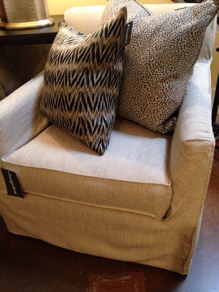 Mitchell Gold Slipcovers by Scottsdale Bungalow Az Mitchell Gold Slipcover