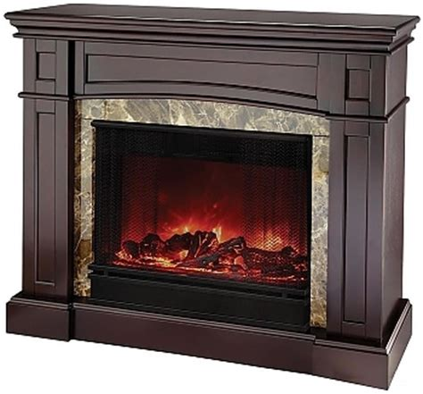images  electric fireplaces  pinterest