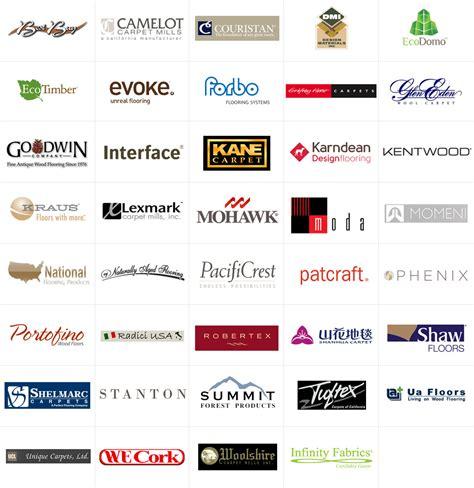 mohawk wood flooring flooring brands the hardwood flooring company