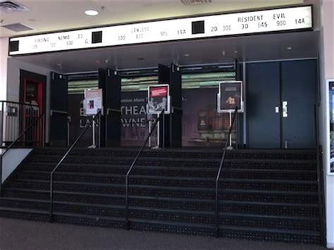 rideau centre movie theatre closed dinglarsong