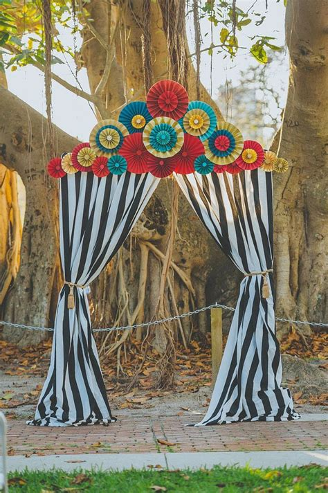 654 Best Images About Ceremony Arches And Backdrops On