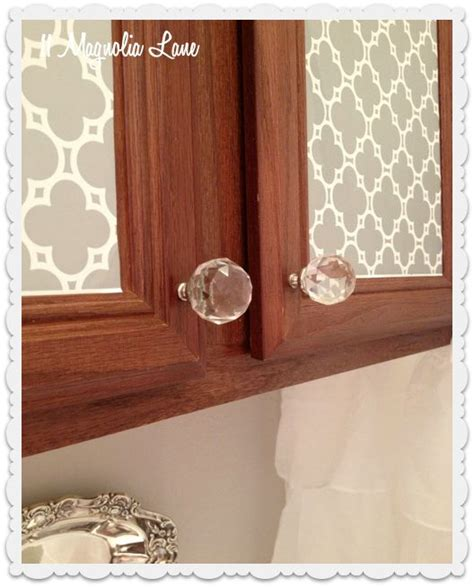 sticky kitchen cabinet doors 25 best ideas about contact paper cabinets on 5810