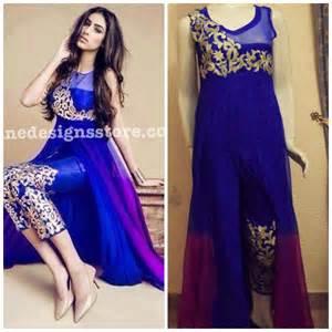 designer gown designer dress oasis fashion