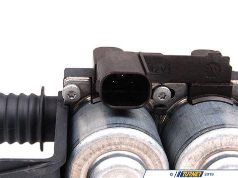 heater control valve    turner