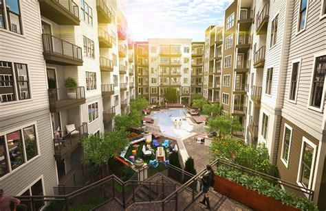 High-tech Helios Apartments On Cheshire Now Open Apartment Appliances Kitchen Small Space Solutions Apartments London House Baltimore Satori Ft Lauderdale Wilson Avenue Things To Buy Ideas For Decorating A Studio On Budget Seoul Hotel