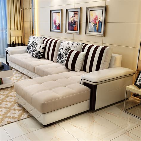 sofa for small living room small fabric sofa furniture outstanding small living room