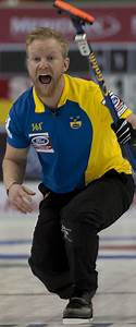 Sweden through to Ford Worlds semifinal | Curling Canada