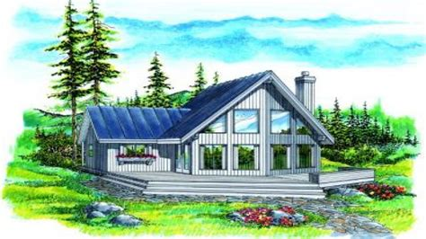 Small Vacation Home Plans by Small Vacation Home Waterfront Plans Luxury Waterfront